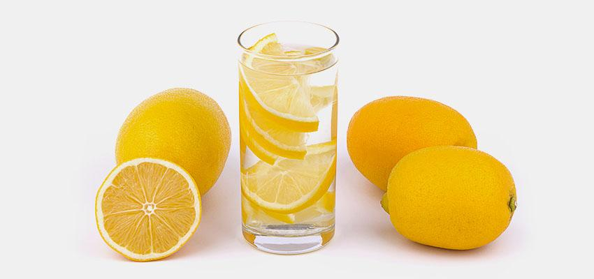 сколько нужно пить воды натощак