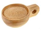 Каталог продуктов из амаранта