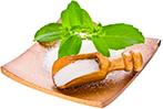 Каталог продуктов из стевии